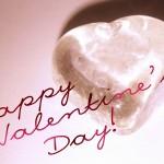 Валентинки та картинки до дня Валентина