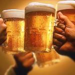 пиво і філософія