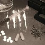 narkotiki